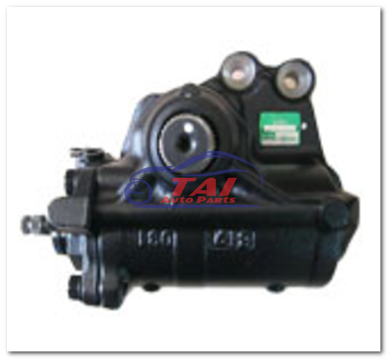 Manual Genuine Remanufactured Steering Gear Box PICKUP 4x2 45310-35330 44110-35208 45310-35310 44110-35290