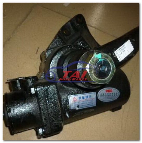 4ja1 Power Steering Gear Box For Isuzu Pickup 4jx1tc Isuzu Fuego Tfr Tfs 4jb1 1