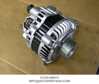 China Nissan alternator 23100-AM611 A3TB5791 Engine E51 Elgrand VQ35 H14. 5-H16. 8 supplier