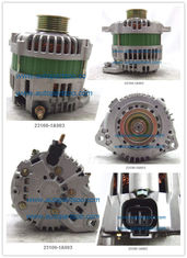 23100-1A903 Nissan Elgrand for 125A alternator