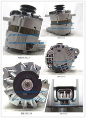 China ME193333 Fuso Canter for 80A alternator supplier