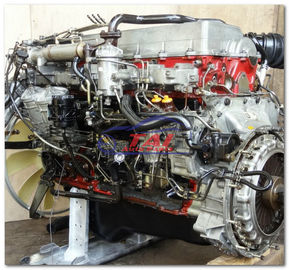 ISUZU 6SD1 Used Diesel Engines 4HK1 6WG1 6HK1 6HK1T 6RB1 6BG1 6BG1T 6BD1 4BG1 4BD1 4JB1 4LE1 Diesel engine supplier
