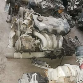 Nissan Td42 Japanese Take Out Engines Td42t Td42ti In Good Condition