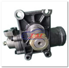 China Hino J05c Power Steering Gearbox , 44110-E0500 44110-2410 Rh Hino Spaer Parts supplier