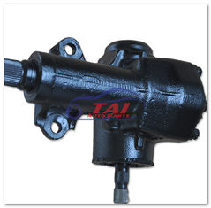 China Manual Genuine Remanufactured Steering Gear Box PICKUP 4x2 45310-35330 44110-35208 45310-35310 44110-35290 supplier