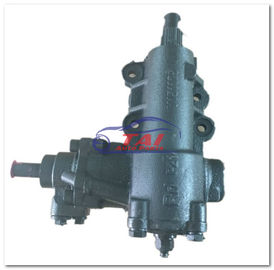 China RHD Heavy Duty Steerin For ISUZU Truck , Hydraulic Power Steering Gear For ISUZU NPR RHD 89735610 supplier