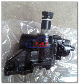 4ja1 Power Steering Gear Box For Isuzu Pickup 4jx1tc Isuzu Fuego Tfr Tfs 4jb1 supplier