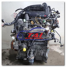 Toyota 1ND Engine , High Performance Used Toyota Parts 1HZ / 2C / 2J / 3C