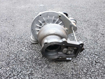 China 6HK1 898153-4800 Japanese Engine Parts , RHE6 Turbocharger 898153-4800 V-720101 VIHH For Isuzu Turbo supplier