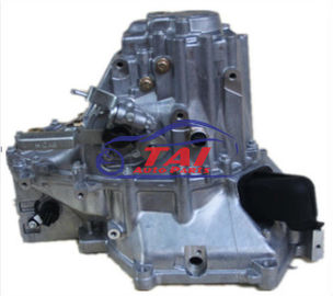 China New Car Gearbox Parts For Byd F3 Model 5t14 , High Speed Gear Box supplier