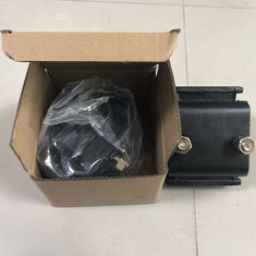 High quality Mitsubishi Foot Rubber ME052272 Engine Mount