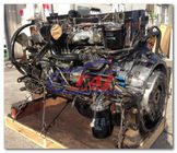 Good Quality Japanese Engine Parts & Good Condition Used Engine,  Japan Original 6he1  Engine For Isuzu on sale