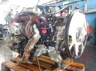 China ISUZU 6HK1 Used Engines And Transmissions Engine Assembly Isuzu Forward 6HK1 Imported factory