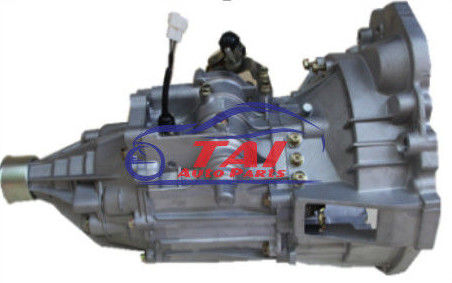 china new engine gearbox parts , manual transmission gearbox lifan mr514e01  fengshun mini bus 1 3l