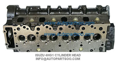 China Hino Automotive Cylinder Heads Diesel Engine Automotive Cylinder Heads J05c J05e J08c J08e 1118378010 factory