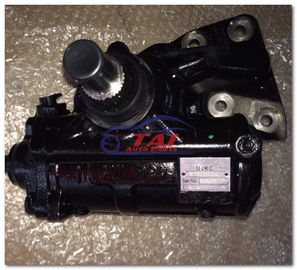 High Performance Power Steering Gear Box Left Hand Drive For NQR75/4HG1/4HK1  8-98251947-2/ 8-97305047-6