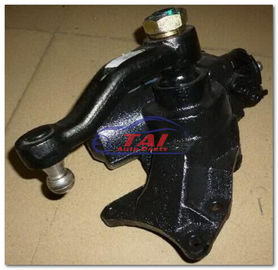 4ja1 Power Steering Gear Box For Isuzu Pickup 4jx1tc Isuzu Fuego Tfr Tfs 4jb1