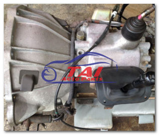 China 1hz Toyota Engine Spare Parts Engine Gearbox Diesel Engine Car Engine Form Japan factory