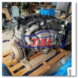 Japanese Toyota Engine Spare Parts 2JZ 1JZ Engine With Great Operation Performance 1HZ 2KD