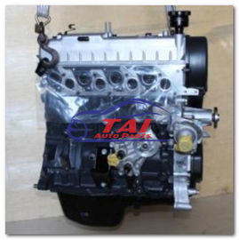 China Good Condition Mitsubishi Replacement Parts , Mitsubishi Engine Parts With Excellent Quality factory