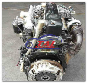China Original Engine Mitsubishi Aftermarket Parts , 4d32 4d33 4d35 High Performance factory