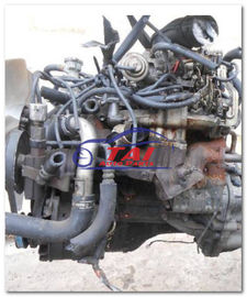 China High Performance 5K Used TOYOTA  Engine , TOYOTA Original Parts 3C 3Y 4Y 1KD 2KD factory