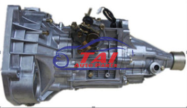 New Suzuki Car Gearbox Parts 474 Mr510a01 Transmission Gearbox Quality Guaranteed