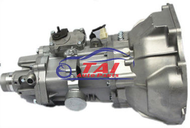 Hot Sale Transmission Gparts WULING 1.4//SC12M5B1 Gearbox Quality Guaranteed