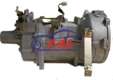 China New Transmission Gearbox Parts  For  SUZUKI  465 High Performance Gearbox 474 factory