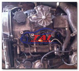 High Performance 5K Used TOYOTA  Engine , TOYOTA Original Parts 3C 3Y 4Y 1KD 2KD